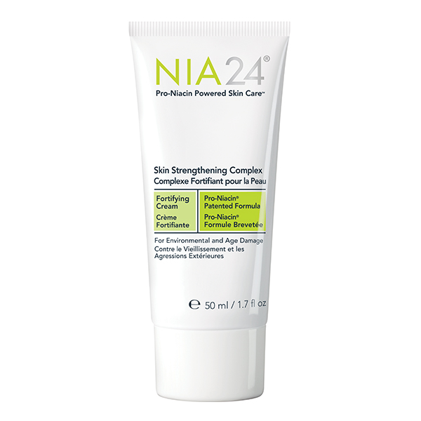 related product products/images/Nia24-SkinStrengtheningComplex