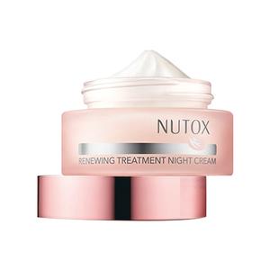 Renewing Night Treatment Cream