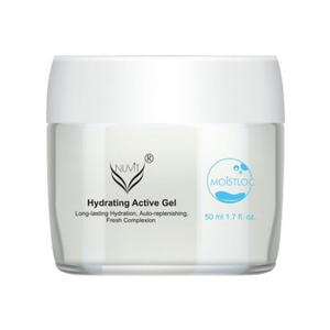 related product products/images/Nuvit-MoistlocHydratingActiveGel.jpg