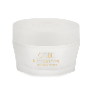 related product products/images/Oribe-NightCeremonyUltraRichCream.jpg