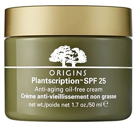 related product products/images/Origins-PlantscriptionSPF25AntiAgingOilFreeCream.jpg