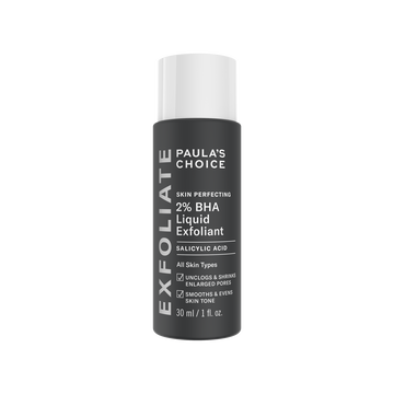 products/images/PaulasChoice-SkinPerfecting2BHALiquidExfoliant.png