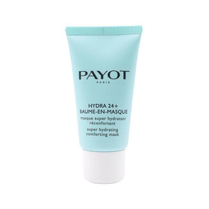 related product products/images/Payot-Hydra24BaumeEnMasque.jpg