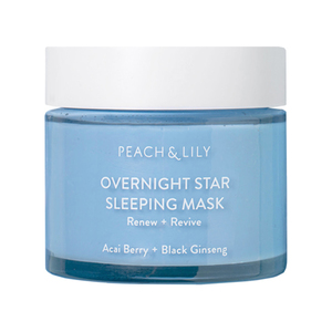 related product products/images/PeachLily-OvernightStarSleepingMask.jpg
