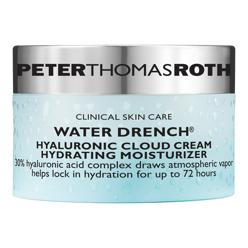 related product products/images/PeterThomasRoth-WaterDrenchHyaluronicCloudCream