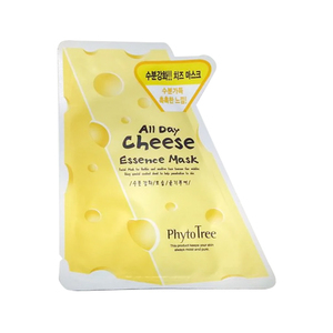 products/images/PhytoTree-AllDayCheeseEssenceMask.jpg