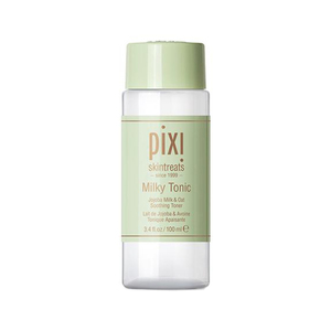 related product products/images/Pixi-MilkyTonic.jpg