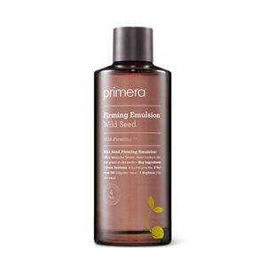 related product products/images/Primera-WildSeedFirmingEmulsion.png