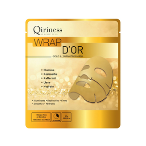 related product products/images/Qiriness-WrapdorMask.jpg