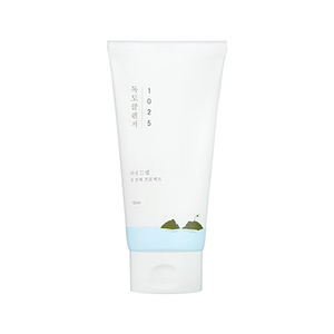 related product products/images/RoundLab-1025DokdoCleanser.jpg