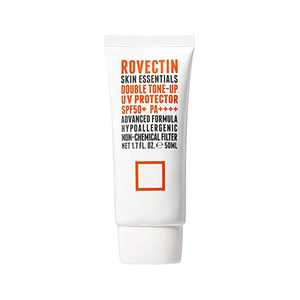 related product products/images/Rovectin-SkinEssentialsDoubleToneUpUVProtectorSPF50PA.jpg