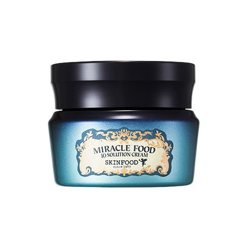 related product products/images/SKINFOOD-MiracleFood10SolutionCream