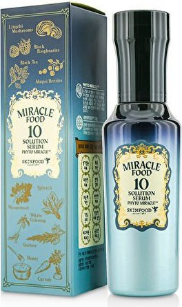 related product products/images/SKINFOOD-MiracleFood10SolutionSerum