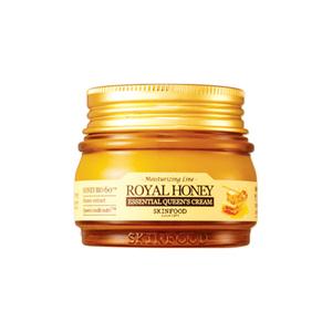 Royal Honey Essential Queen's Cream