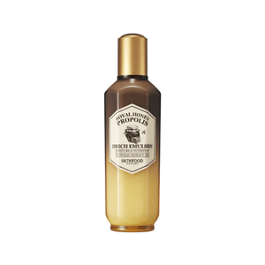 Royal Honey Propolis Enrich Emulsion