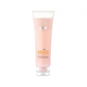 related product products/images/SKINLAB-DrVitaClinicGentlyVitaExfoliator.jpg