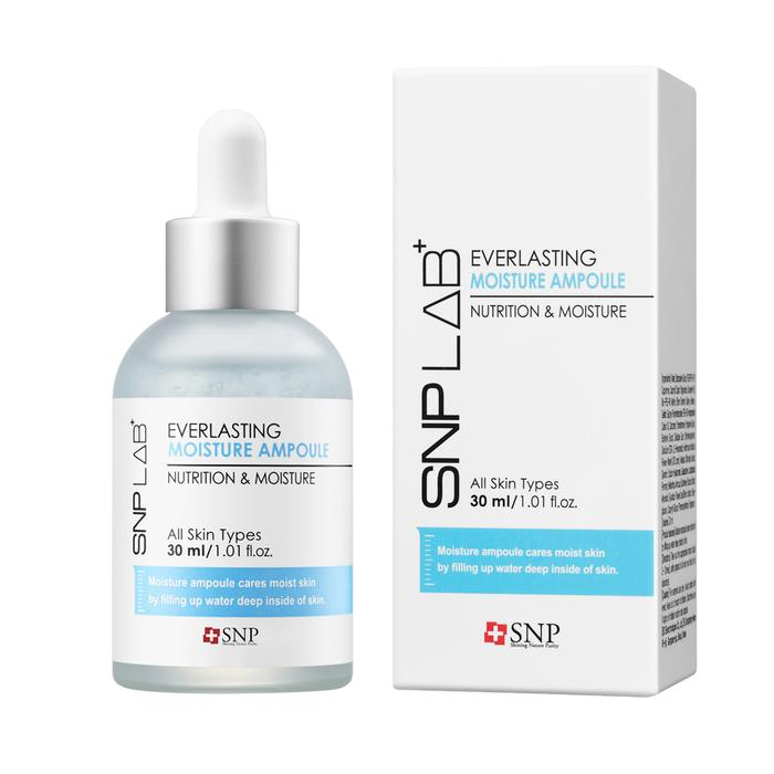 related product products/images/SNP-LabEverlastingMoistureAmpoule.jpg