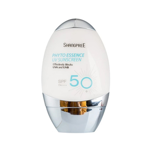 related product products/images/Shangpree-PhytoEssenceUvSunscreen.jpg