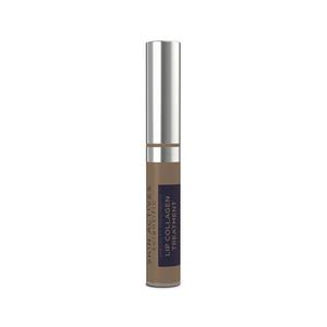 Lip Collagen Treatment
