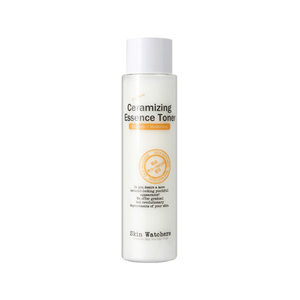 products/images/SkinWatchers-CeramizingEssenceTonerReformulated.jpg