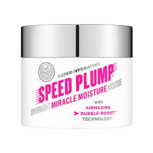 related product products/images/SoapGlory-SpeedplumpOvernightMiracleMoistureMousse.jpg