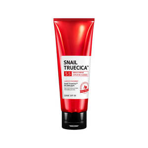 related product products/images/SomeByMi-SnailTruecicaMiracleRepairLowpHGelCleanser.jpg