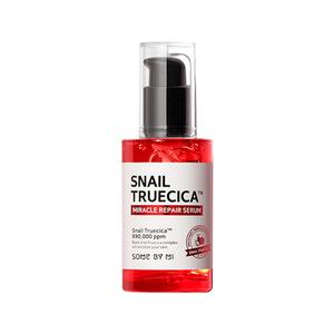 Snail Truecica Miracle Repair Serum