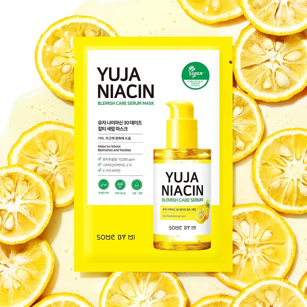 related product products/images/SomeByMi-YujaNiacinBlemishCareSerumMask.jpg