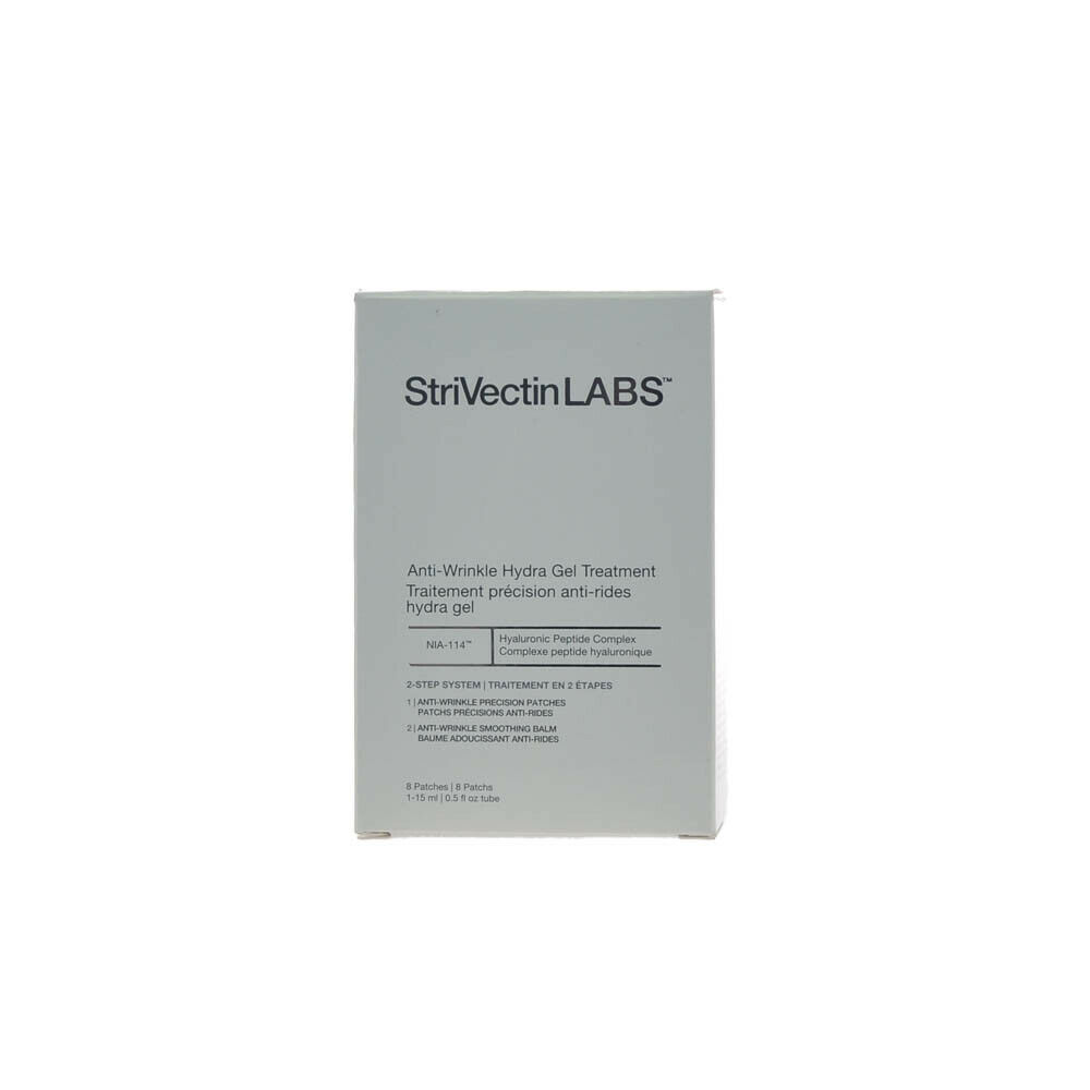 related product products/images/StriVectin-StriVectinLabsAntiWrinkleHydraGelTreatment