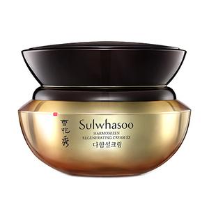 related product products/images/Sulwhasoo-HarmonizenRegeneratingCreamEX.jpg
