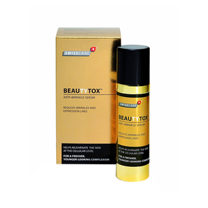 related product products/images/Swisscare-Beautytox.jpg