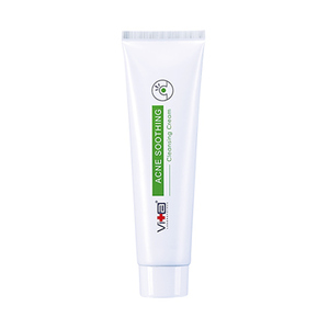 related product products/images/Swissvita-AcneSoothingCleansingCream.jpg