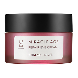 related product products/images/THANKYOUFARMER-MiracleAgeRepairEyeCream.jpg