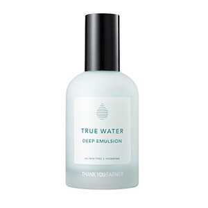 related product products/images/THANKYOUFARMER-TrueWaterDeepEmulsion.jpg
