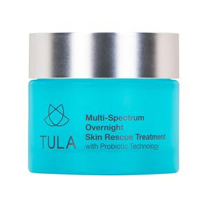 related product products/images/TULASkincare-OvernightSkinRescueTreatment.jpg