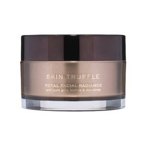 related product products/images/TempleSpa-SkinTruffle.jpg