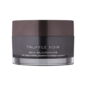 related product products/images/TempleSpa-TruffleNoir.jpg