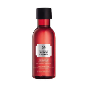 related product products/images/TheBodyShop-RootsofStrengthFirmingShapingEssenceLotion.jpg
