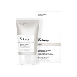 products/images/TheOrdinary-MagnesiumAscorbylPhosphate10.jpg