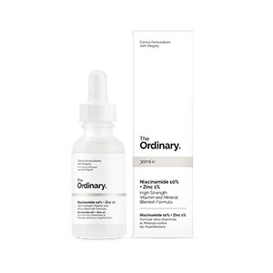products/images/TheOrdinary-Niacinamide10Zinc1.jpg