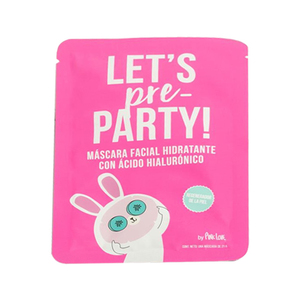 related product products/images/TodoModa-LetsPreParty.jpg