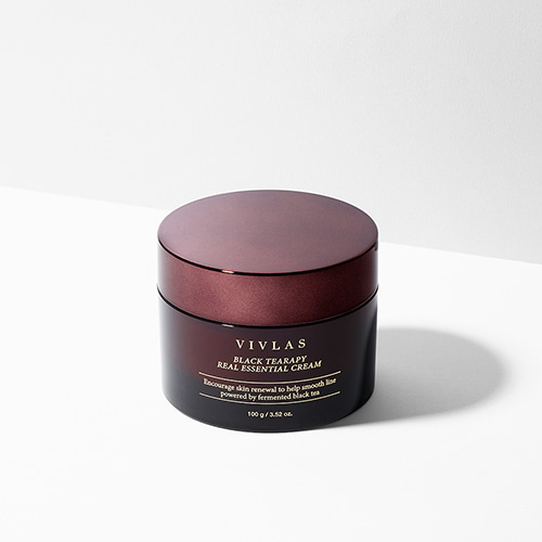 related product products/images/Vivlas-BlackTearapyRealEssentialCream.jpg