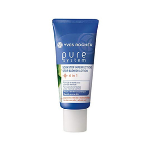 related product products/images/YVESROCHER-PureSystemStopBlemishLotion4in1.jpg