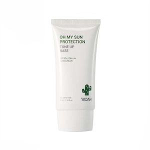 related product products/images/Yadah-OhMySunProtectionToneUpBaseSPF50PA.jpg