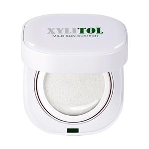 related product products/images/andLAB-XylitolMildSunCushionSPF50PA.jpg