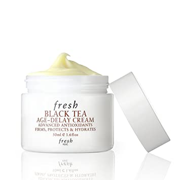 related product products/images/fresh-BlackTeaAgeDelayCream.jpg