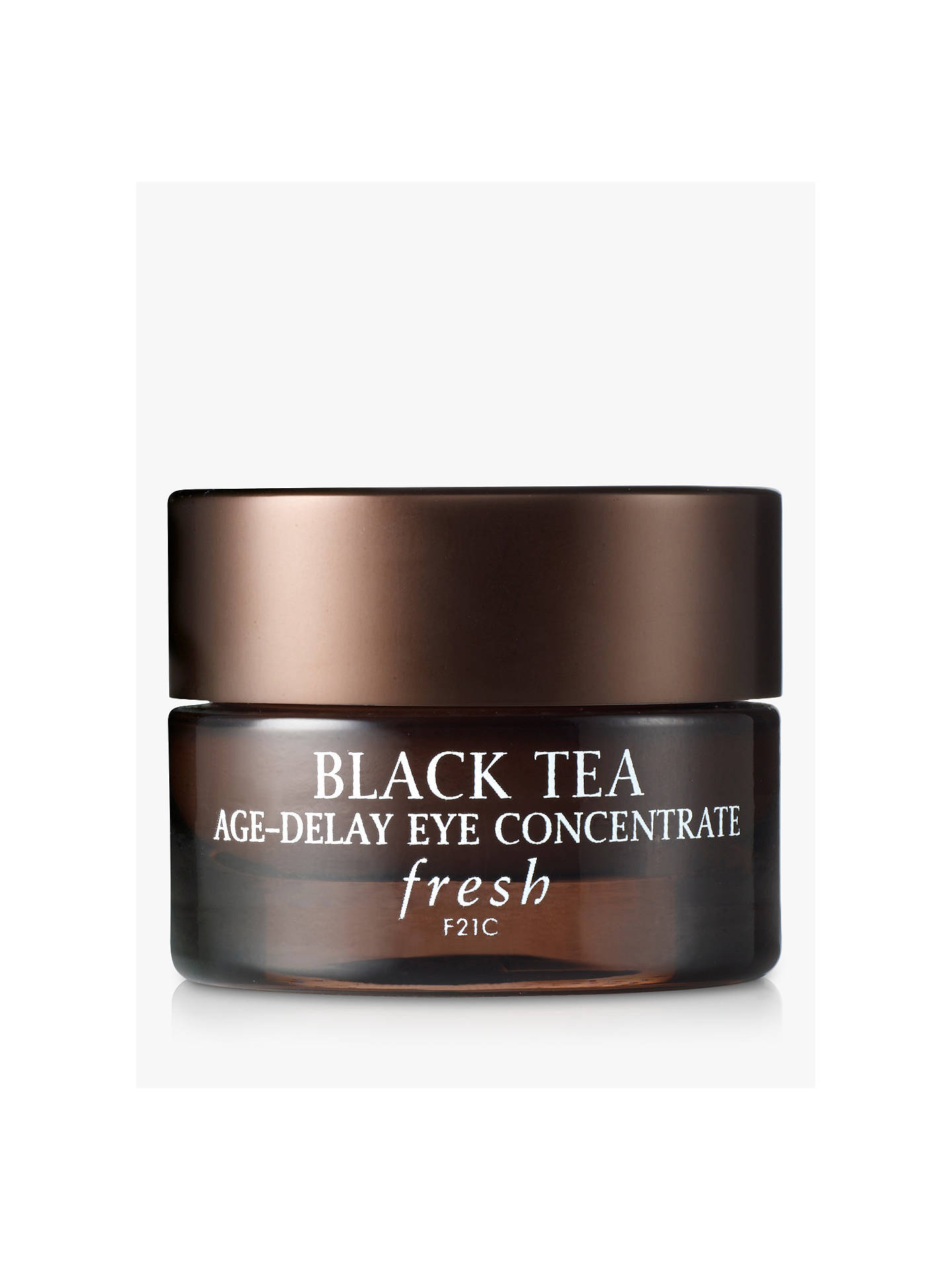 related product products/images/fresh-BlackTeaAgeDelayEyeConcentrate.com/is/image/JohnLewis/237034746
