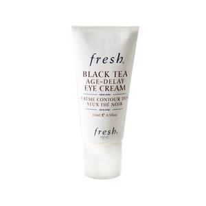 related product products/images/fresh-BlackTeaAgeDelayEyeCream.jpg