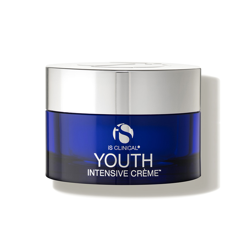 products/images/iSClinical-YouthIntensiveCreme.jpg