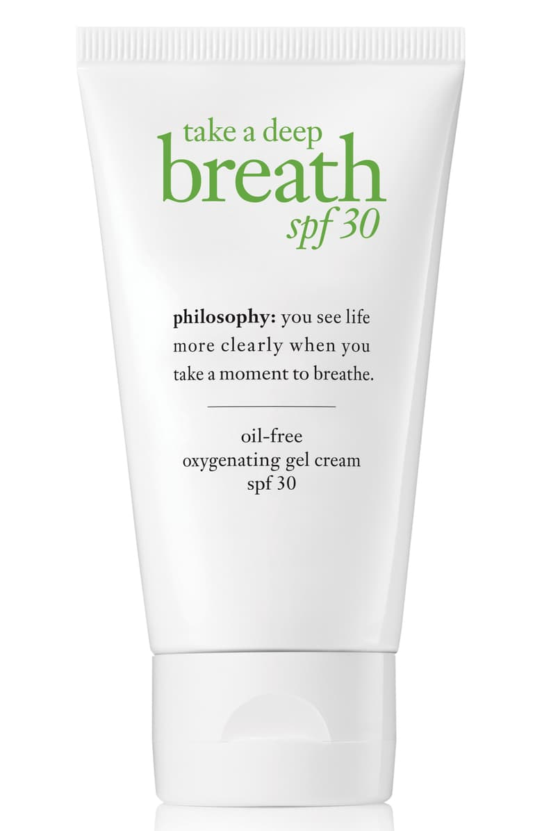 related product products/images/philosophy-TakeaDeepBreathSPF30GelCream.jpeg